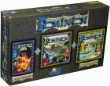 Dominion : Big Box 2nd Edition